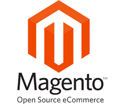 Magento-2-Certified-Solution-Specialist